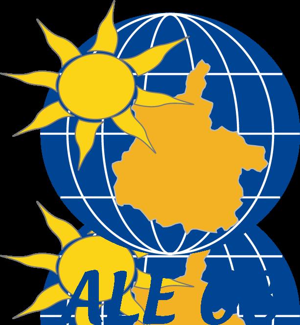 Agence Locale de l'Energie et du Climat – ALE 08