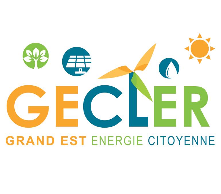 Webinaire GECLER – Implication des collectivités