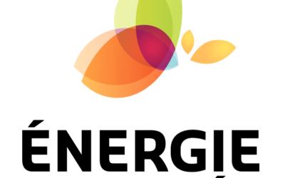 En savoir plus avec les ateliers thématiques d'Energie Partagée