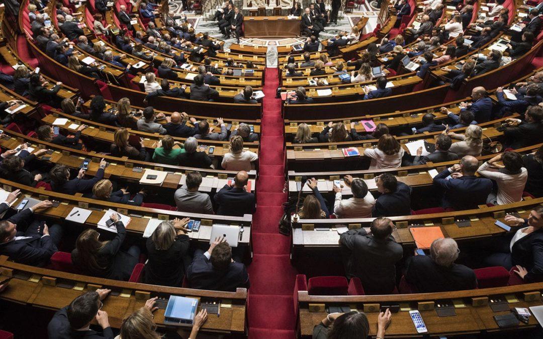 2020 : l'actualité juridique des projets citoyens