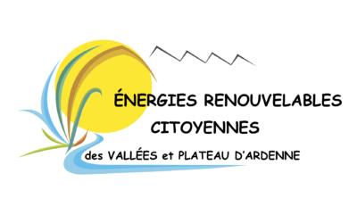 Energies Renouvelables Citoyennes des Vallées et Plateau d'Ardenne