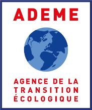 ADEME Grand-Est