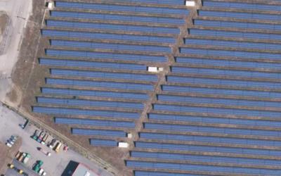 Retours d'expérience : l'implication des territoires dans les parcs solaires