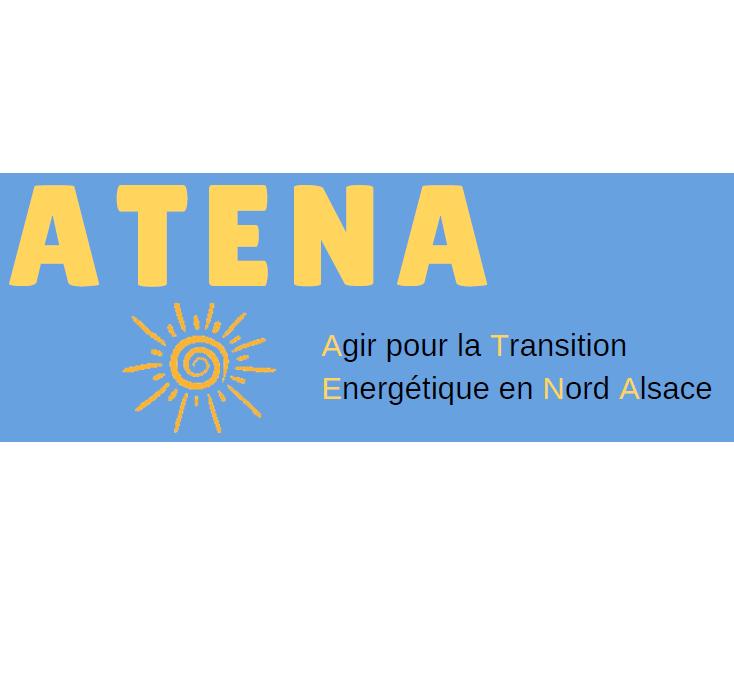 Centrales Villageoises du Nord Alsace – ATENA