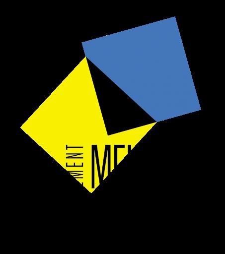 Le soutien du Conseil Départemental de Meurthe-et-Moselle aux projets citoyens effectif cette année