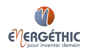 Energethic, première SCIC de l'énergie citoyenne en Moselle