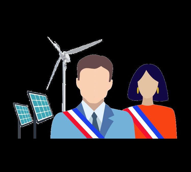 Ces entreprises publiques qui gèrent l'énergie